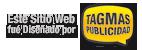 Tagmas Publicidad