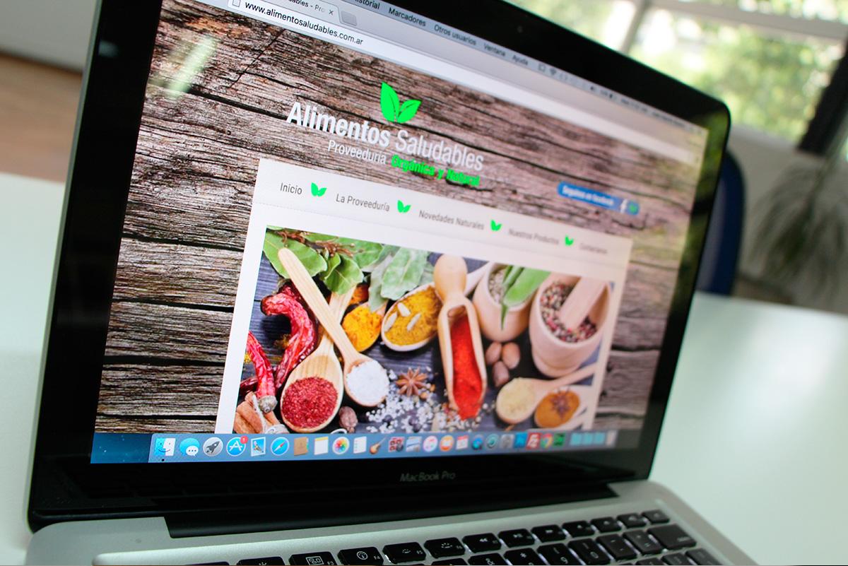 alimentos-saludables-website