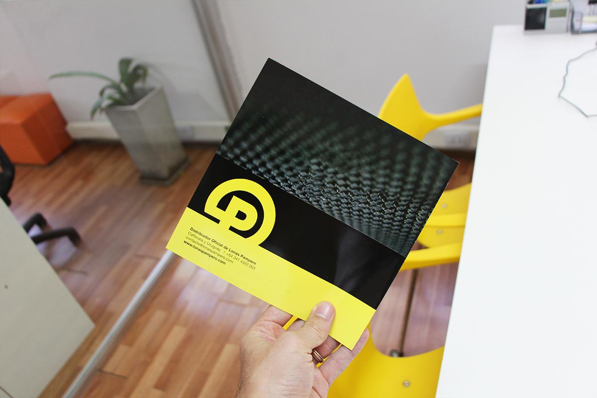 diptico-diesing