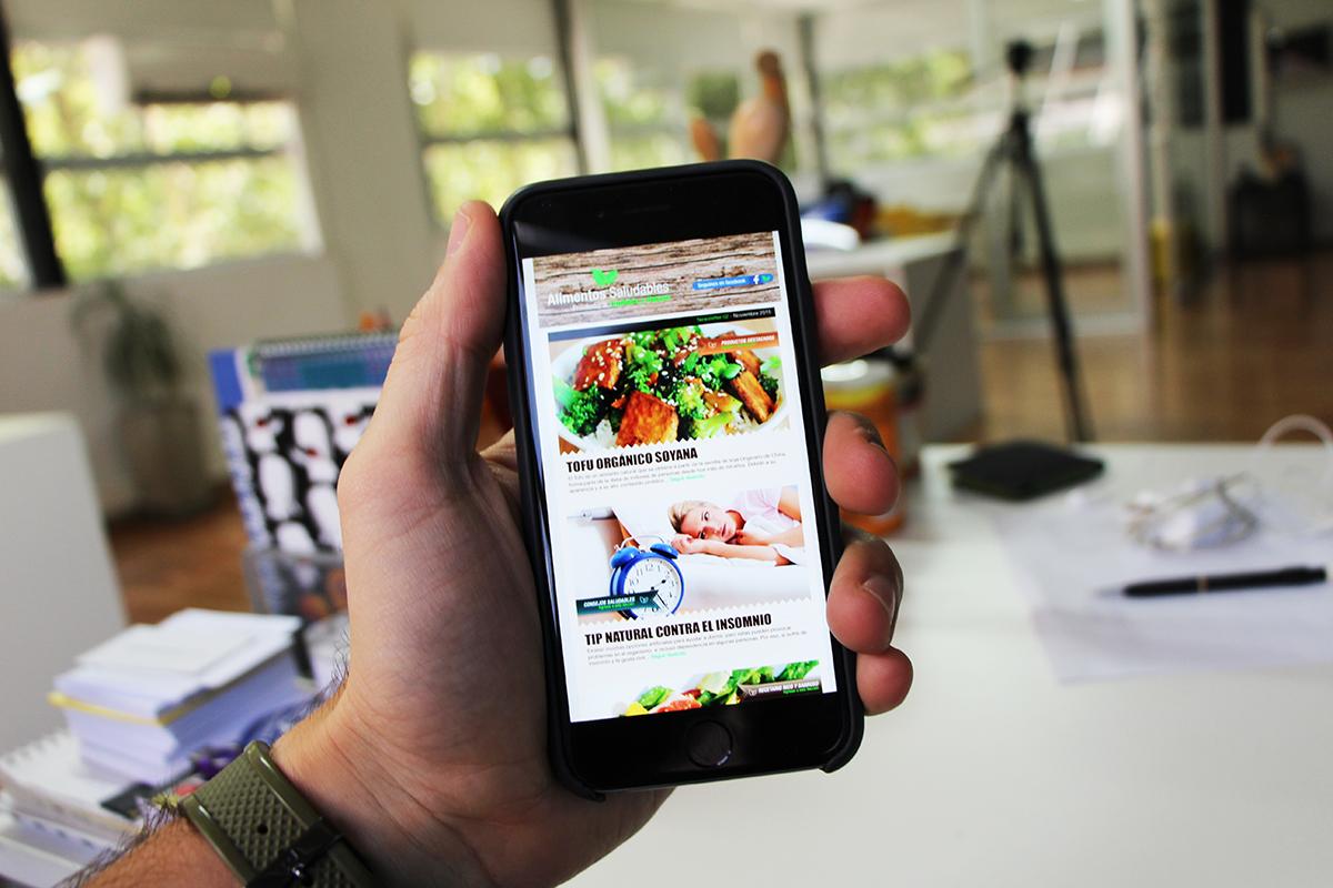 newsletter-alimentos-saludables