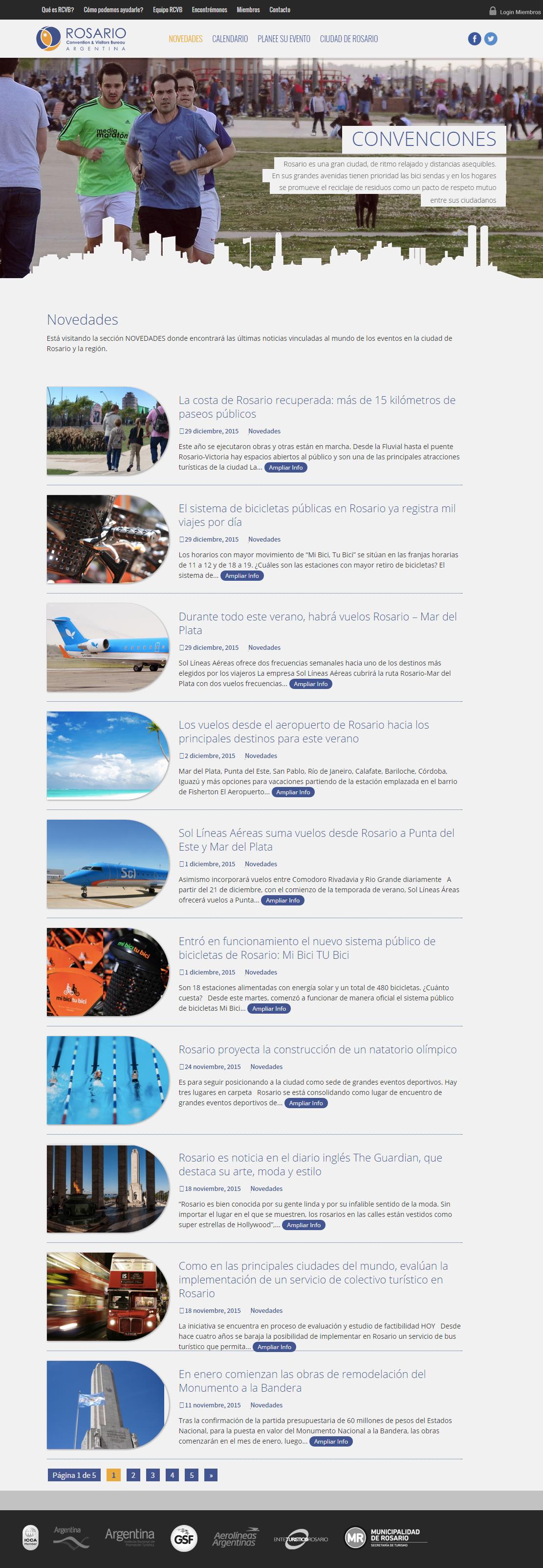 rosario-bureau-website-2015