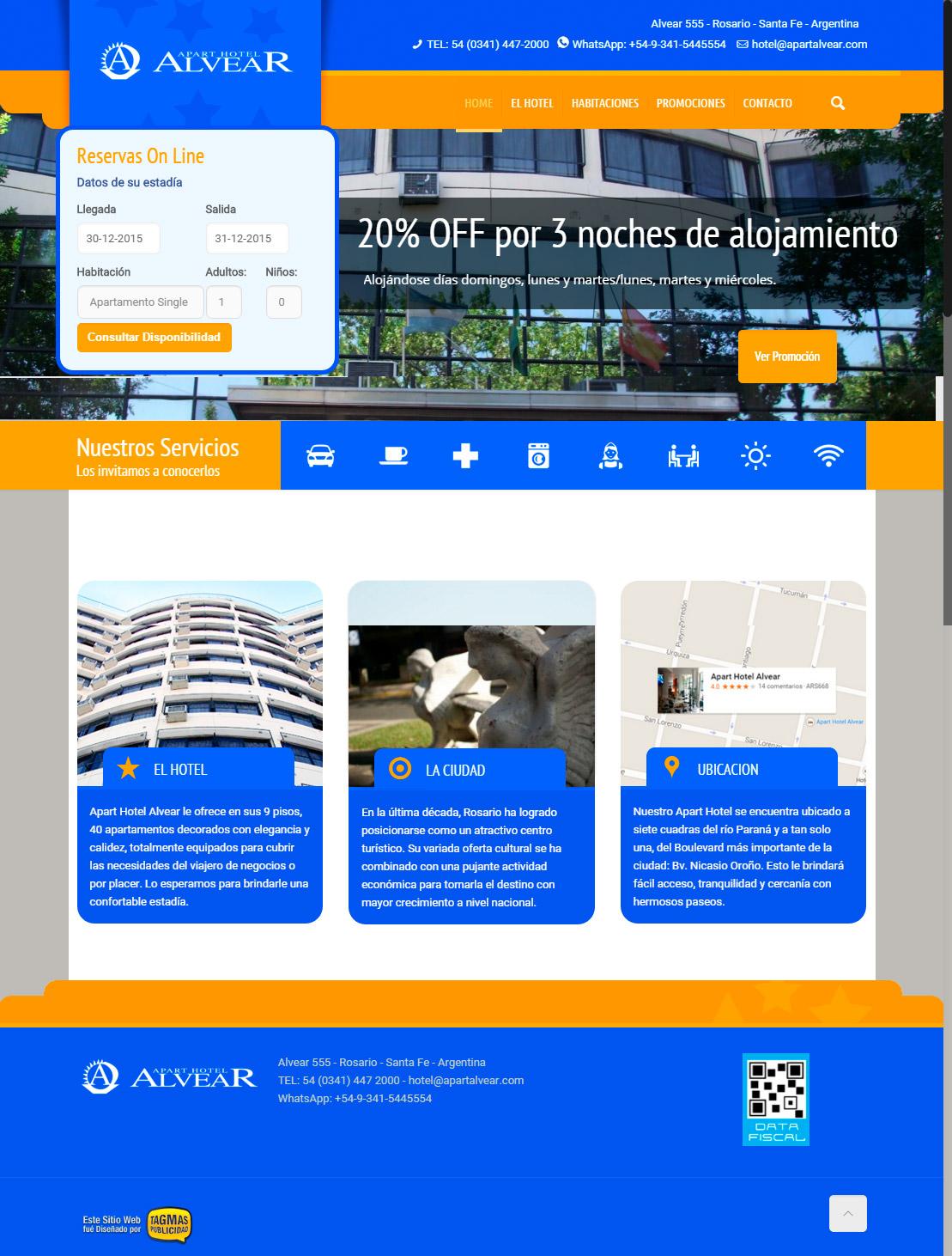 sitio-web-apart-alvear