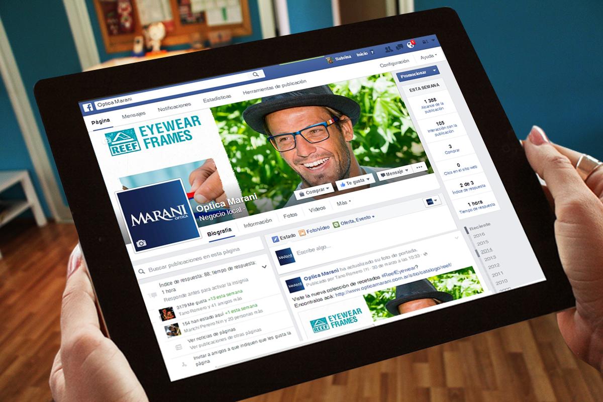campañas-integrales-redes-sociales