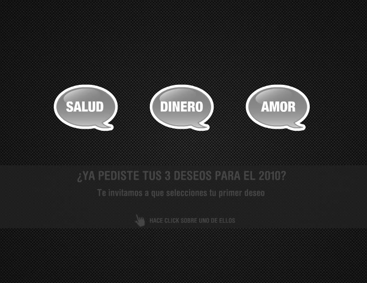 img-falicidades2009