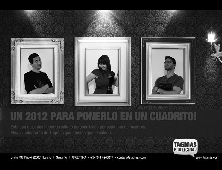 img-falicidades2011