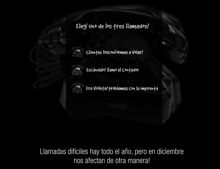 img-falicidades2012