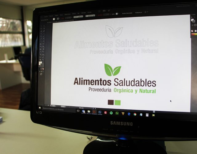 Alimentossaludables_marca