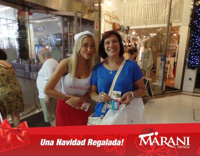 MaraniNavidad