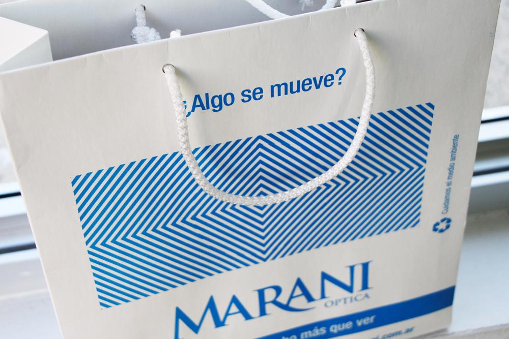 bolsa-para-optica-marani