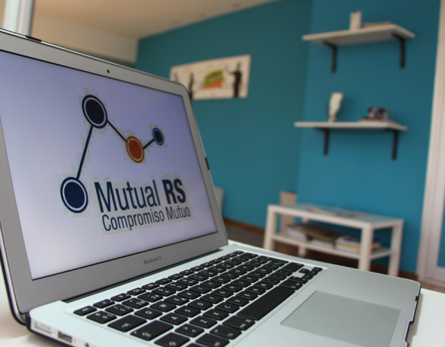 Refresh-de-marca-Mutual-RS