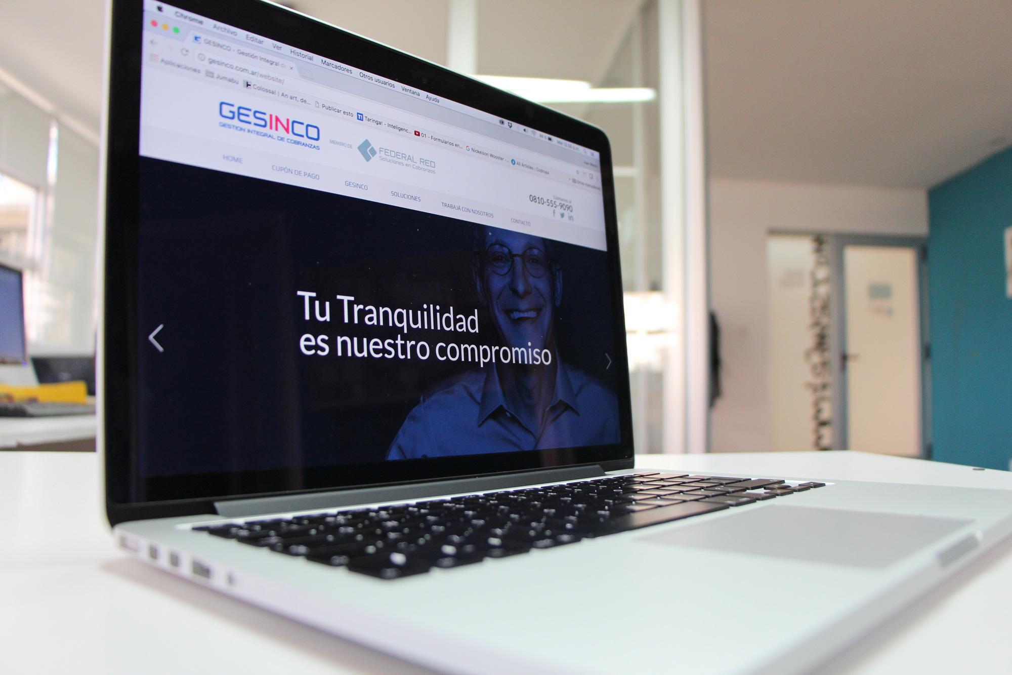 sitiowebgesinco1