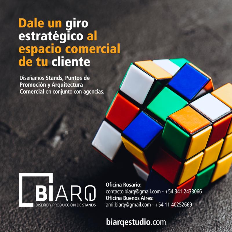 NewsBiarq_Agencias