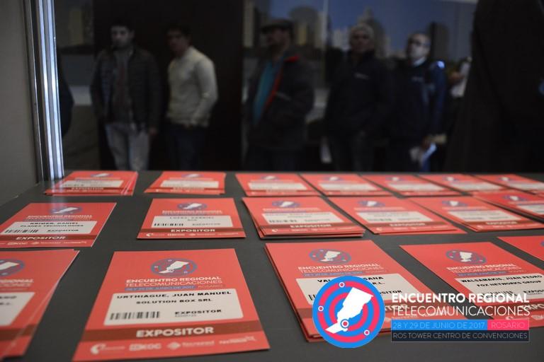 encuentrosregionales2017 (2)
