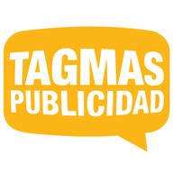 logotagmasapp