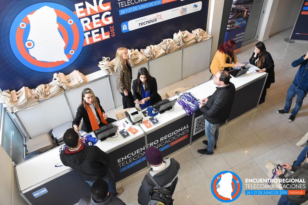 Carteleria-Encuentros-regionales-2019