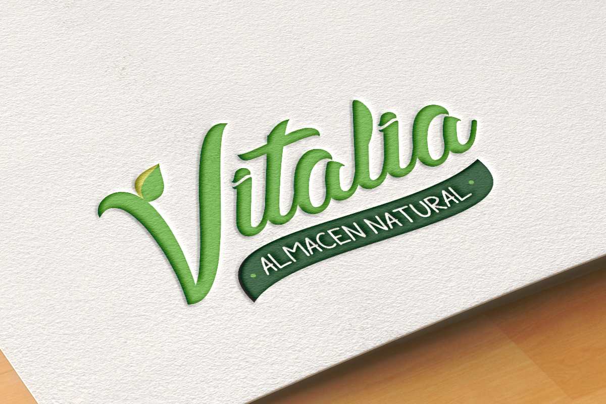 Logo-Vitalia