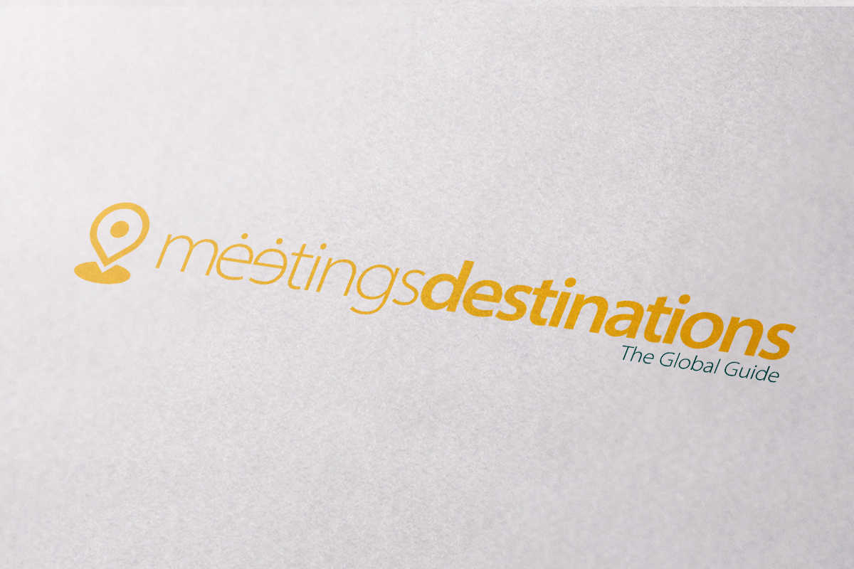 logo-meetings-destinations