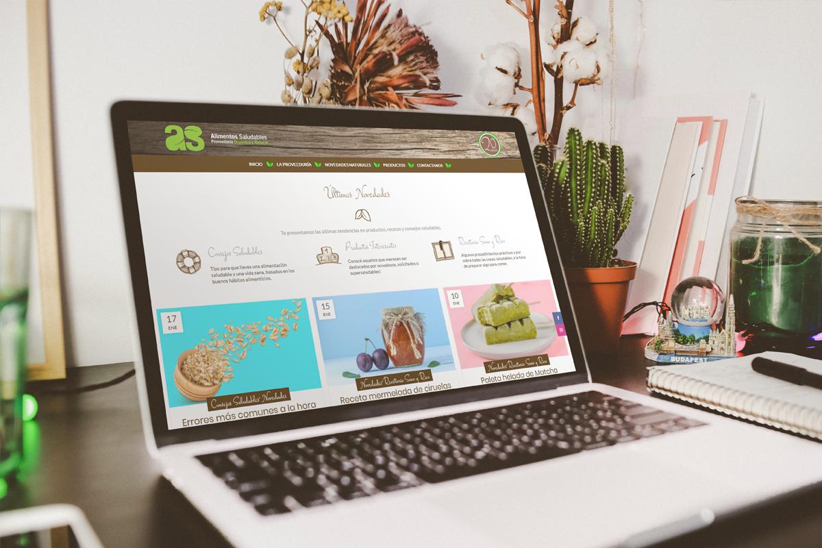 alimentos-saludables-sitio-web