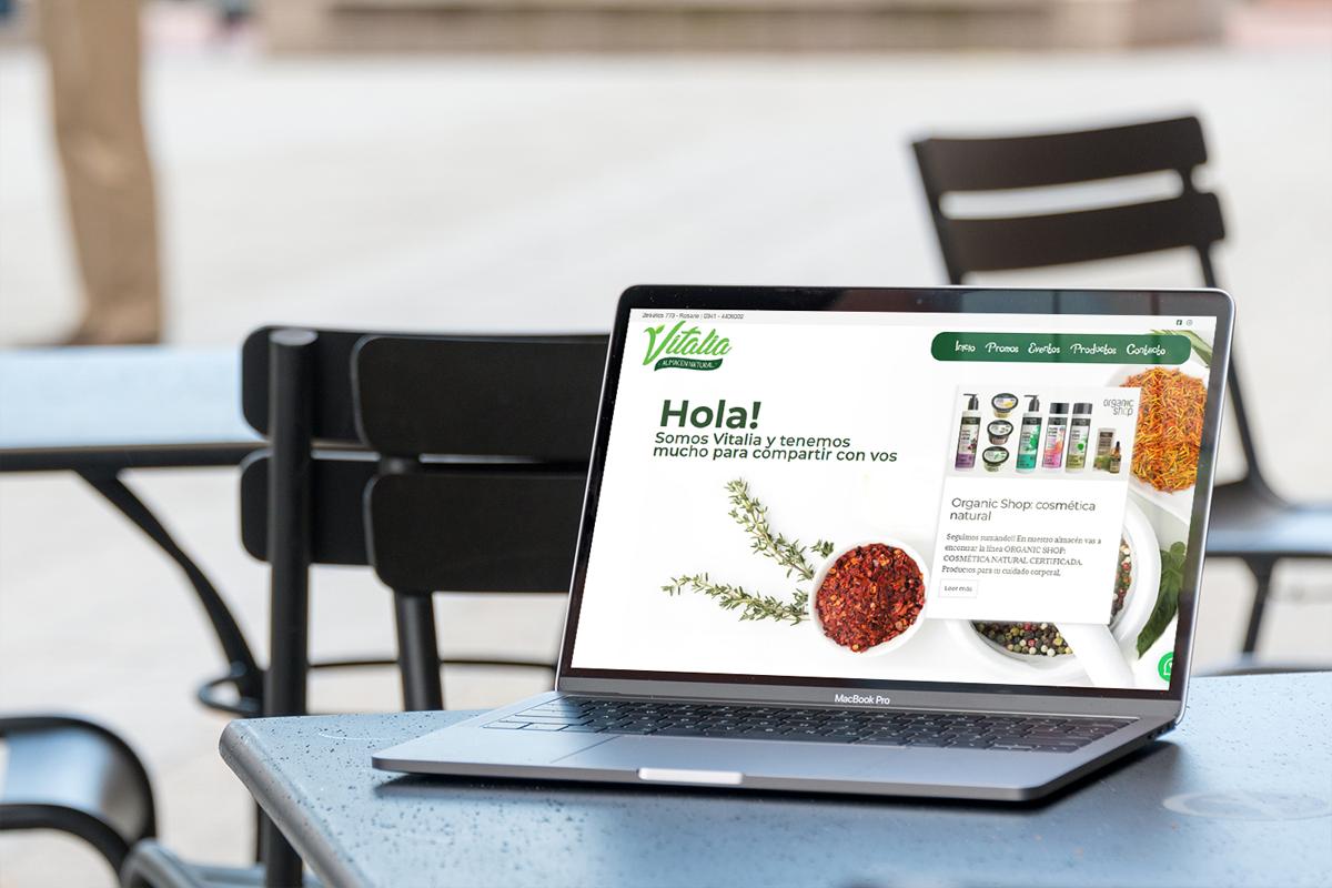 vitalia-sitio-web