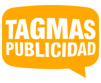 logo-tagmas-home